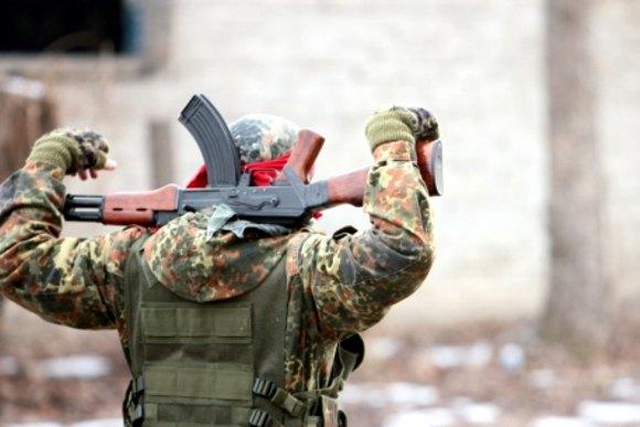 В Дагестане уничтожили членов банды Абу Мухаммада