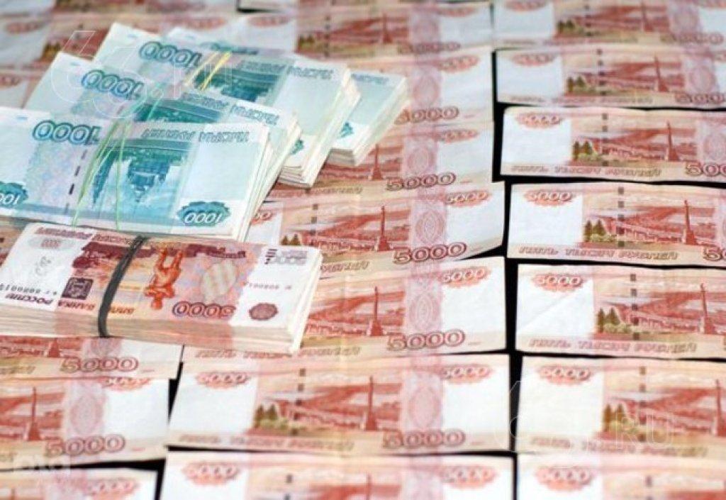 http://www.contrasterra.ru/storage/newsimage/17d68e3ca4037919d944bb81be91b441.jpg