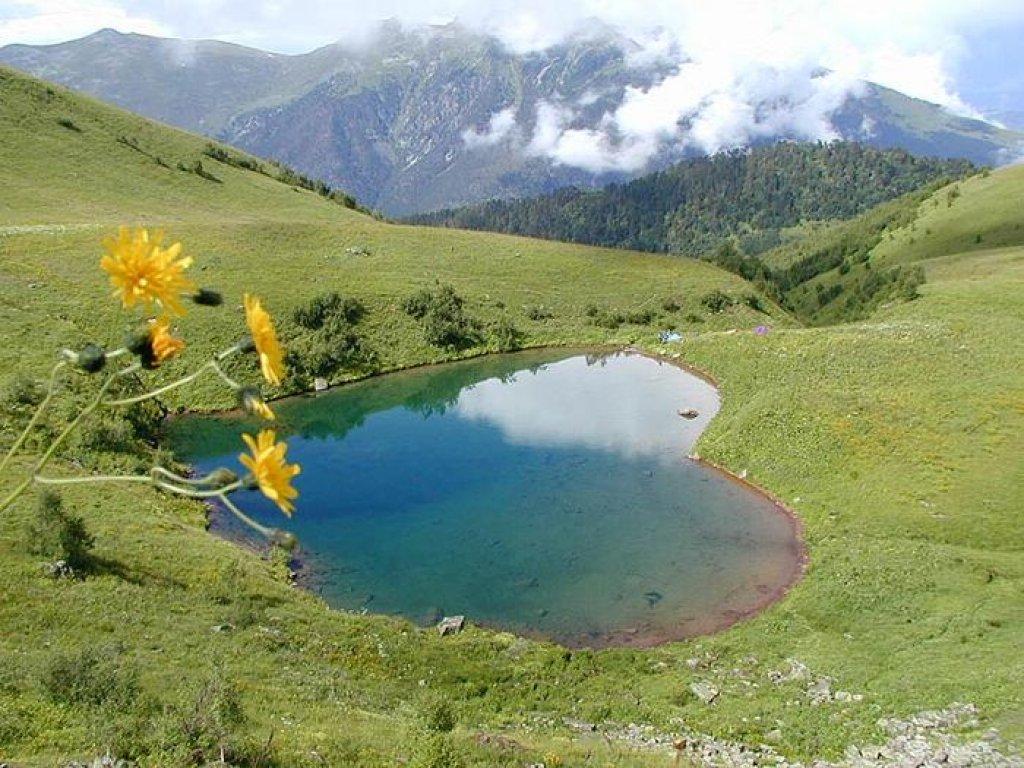 Озеро Любви. Обсуждение на LiveInternet - Российский Сервис Онлайн-Дневников