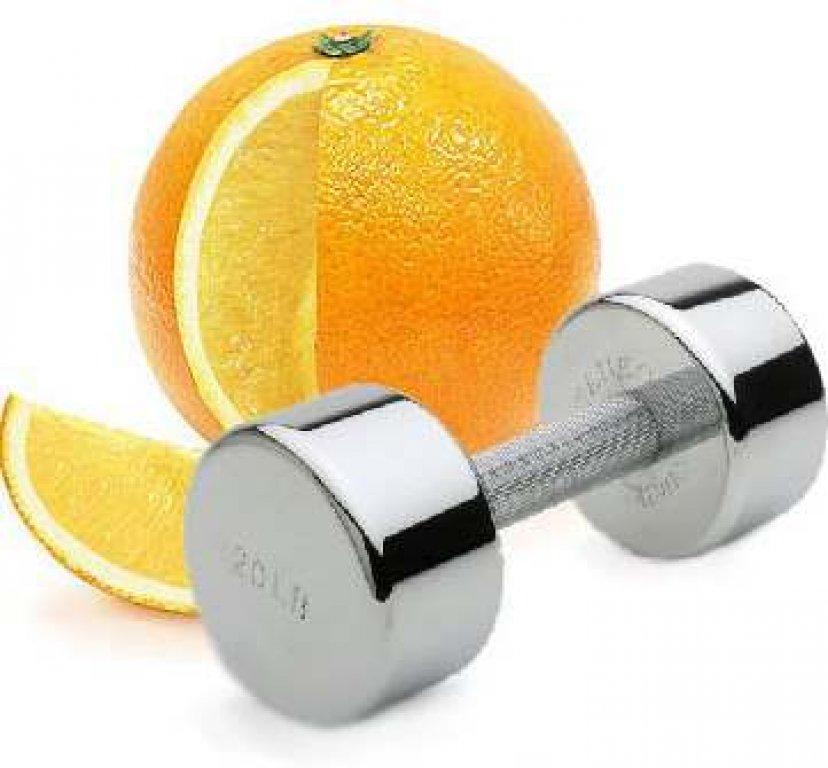Здоровый образ жизни.  Почему хорошая физическая форма важна для высокого качества жизни?