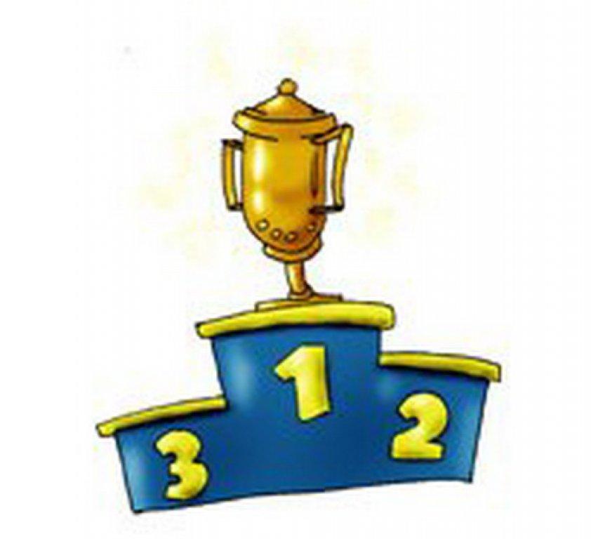21 марта во Дворце культуры «Алтайсельмаш» пройдет I этап конкурса самодеятельного художественного творчества сотрудников органов внутренних дел