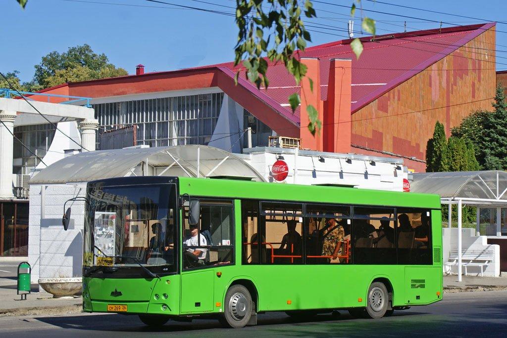 Ричмонд: автобус маршрут 48.