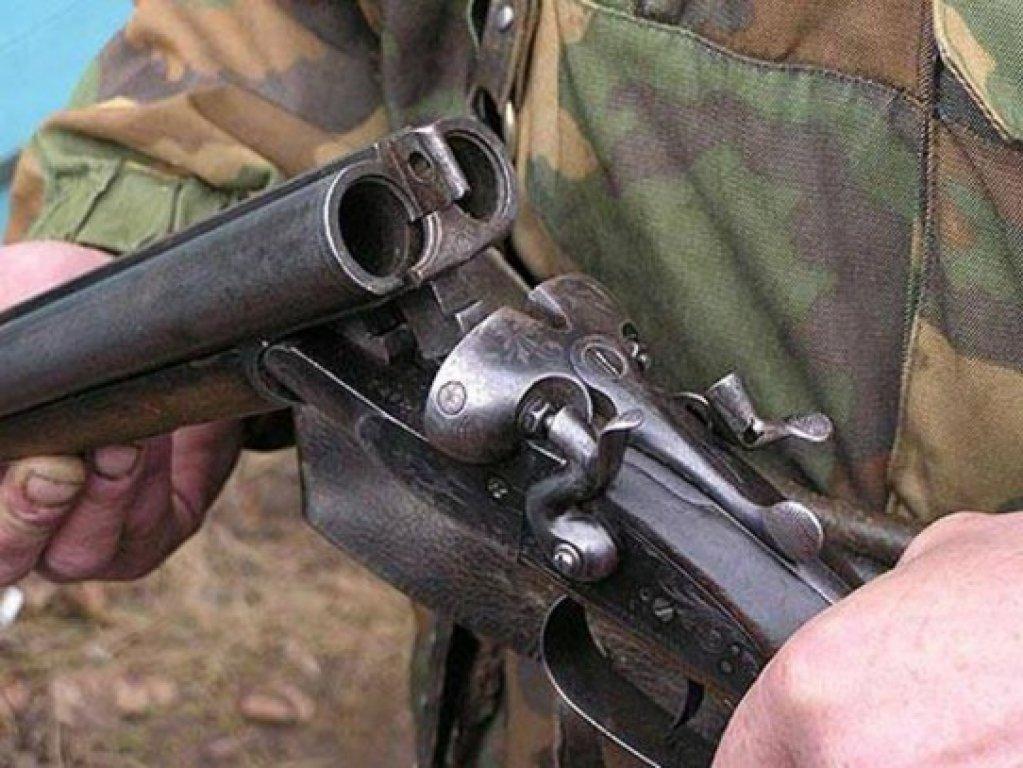В Дагестане участнику бандподполья предъявлено обвинение в убийстве пяти охотников