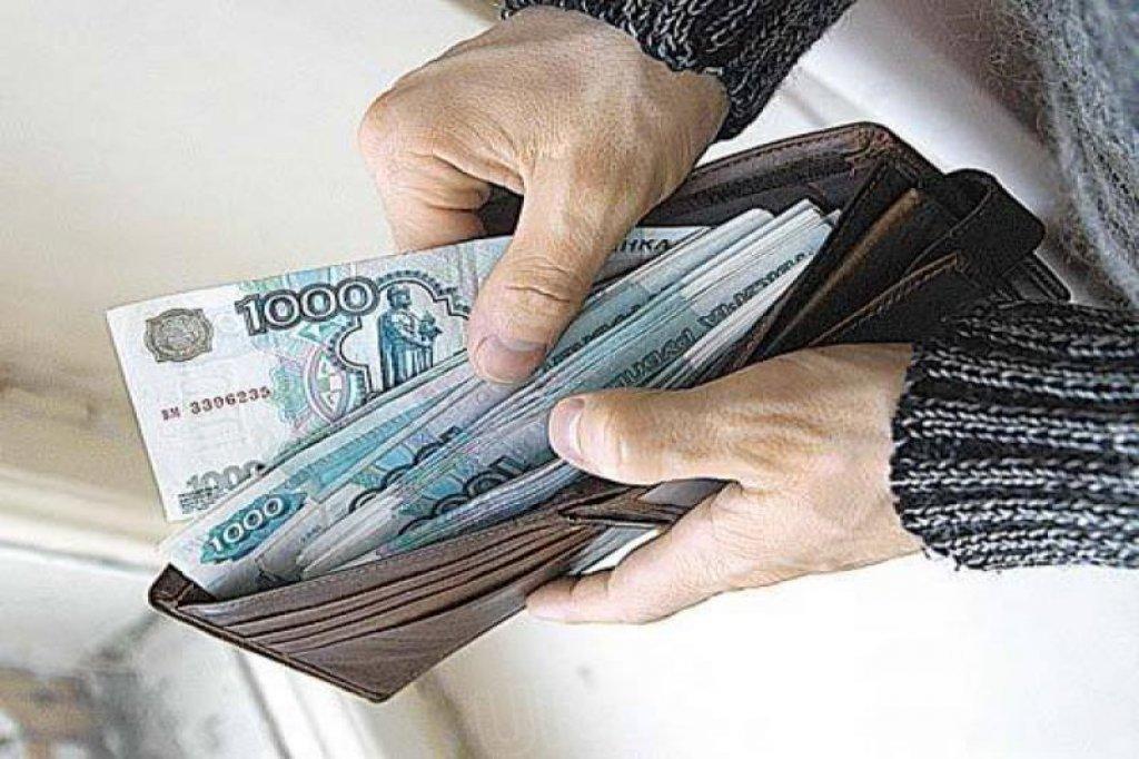 Алтай стал лидером по уровню благосостояния врачей в Сибири