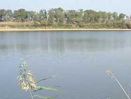 рыбалка с привольное ставропольский край