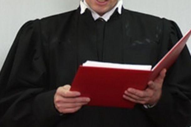 Мировой судья судебного участка №5 Барнаула признал ООО «ПКФ «Отделстрой» виновным в совершении административного правонарушения