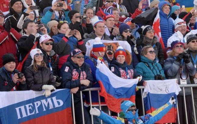 бесплатно скачать правила соревнований по лыжным гонкам:
